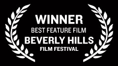 Beverly Hills Film Festival - Best Feature Film