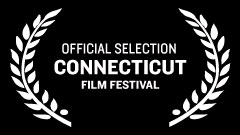 Connecticut Film Festival - Official Selection