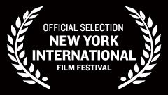New York International Film Festival - Official Selection