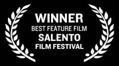 Salento Film Festival - Best Feature Film