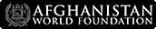 Afghanistan World Foundation